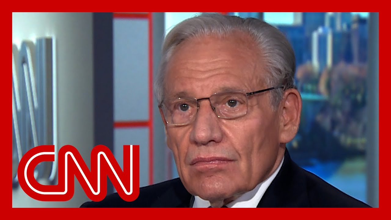 bob-woodward-on-milleys-call-to-china-his-whole-point-is-that-miscommunication-is-the-seed-of-war