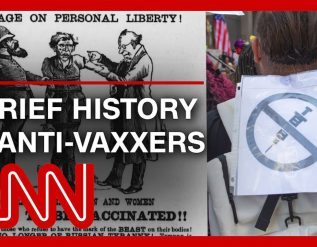 the-political-roots-of-the-anti-vax-movement