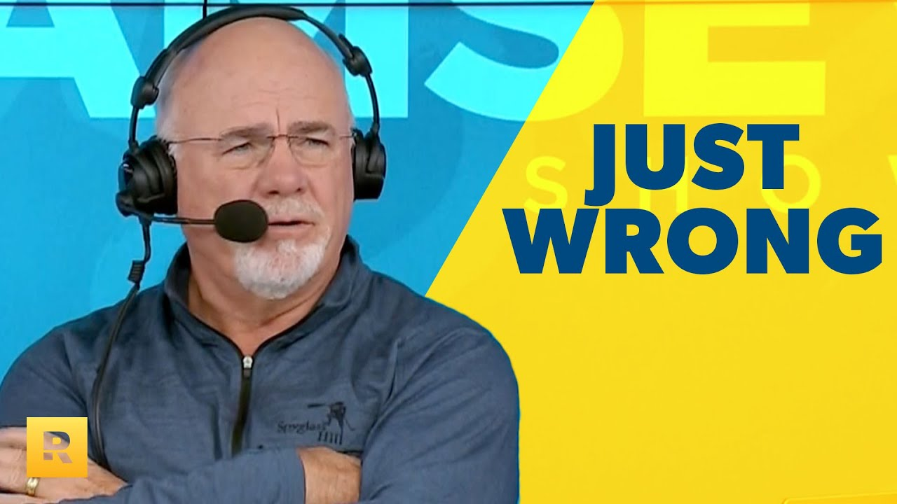 thats-just-wrong-dave-ramsey-rant