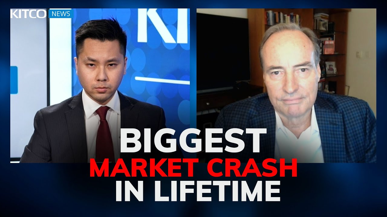 harry-dent-stocks-to-crash-40-by-april-and-wont-rebound-for-decades-heres-why-pt-1-2