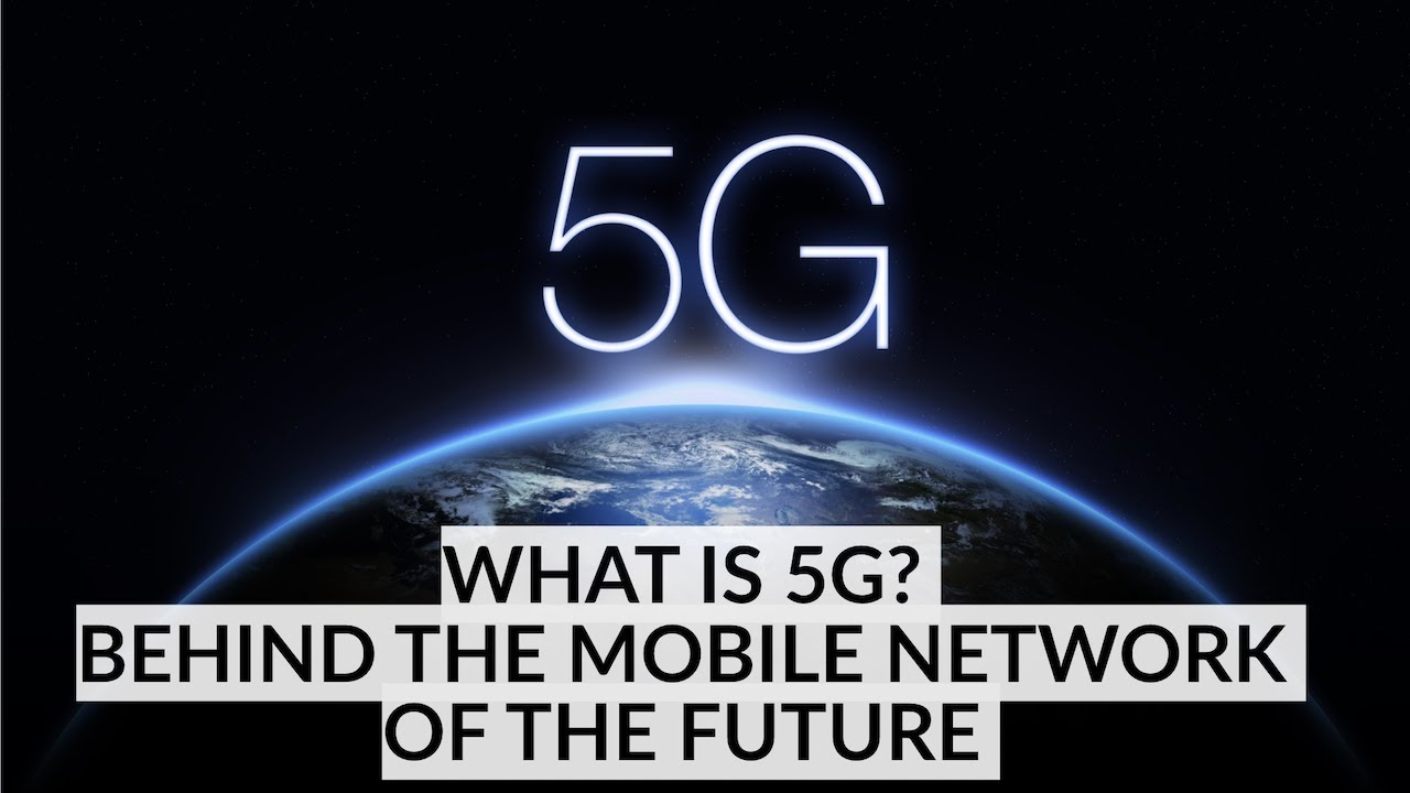 what-is-5g-behind-the-mobile-network-of-the-future