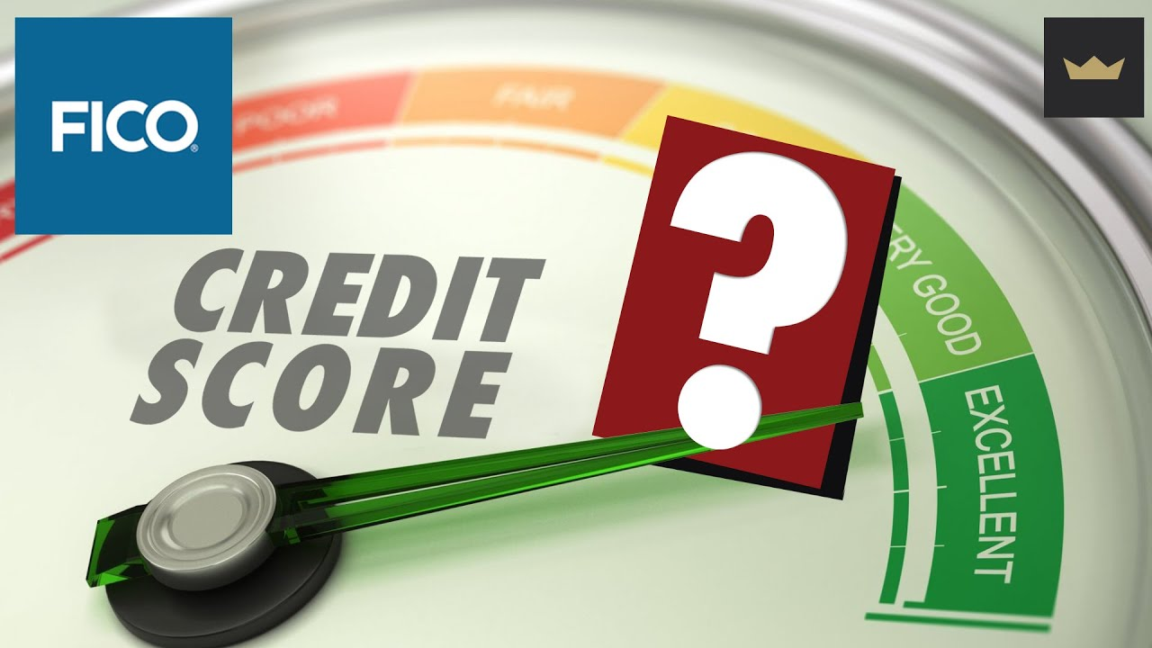 breaking-us-fico-scores-hit-all-time-high-did-your-credit-score