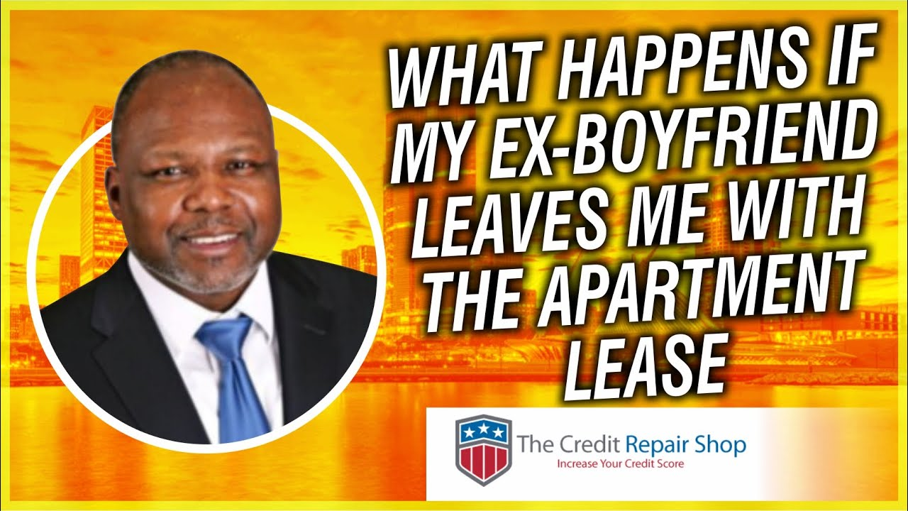 how-to-settle-an-apartment-lease