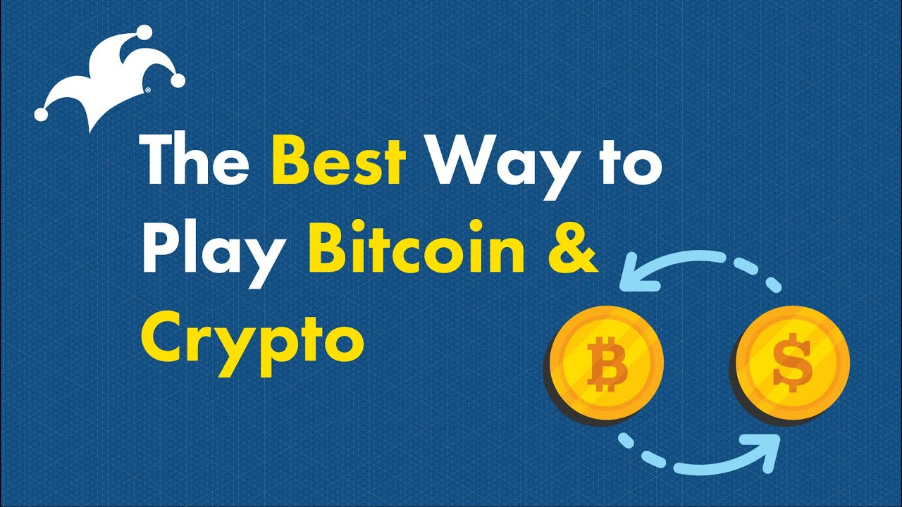 buy-bitcoin-in-2019-how-to-play-the-cryptocurrency-market