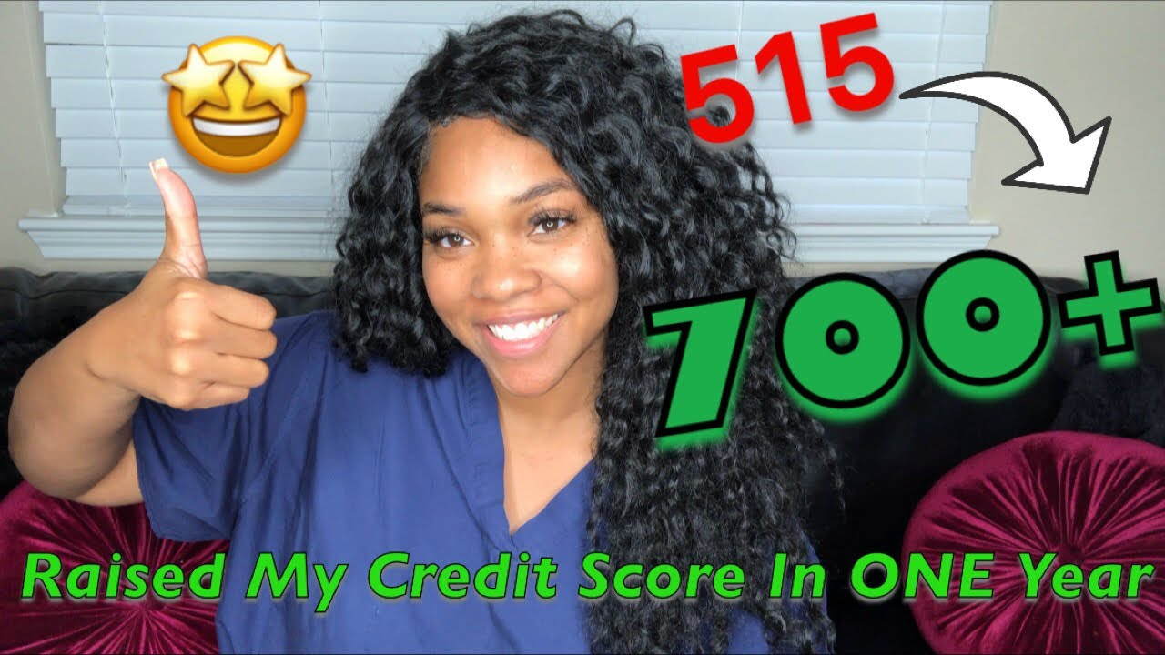 how-i-raised-my-credit-score-over-200-points-in-one-year-fico-score