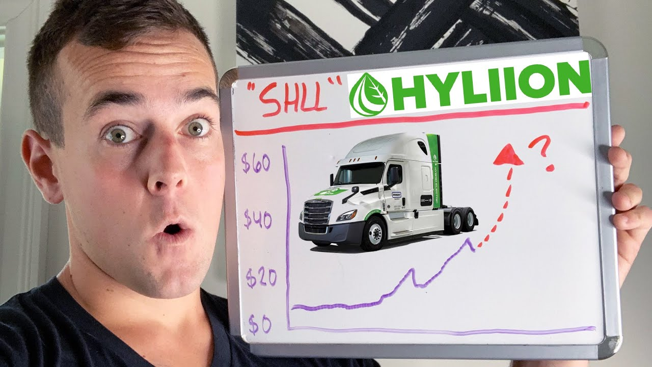 i-just-invested-10000-in-this-stock-heres-why-shll-hyliion-merger