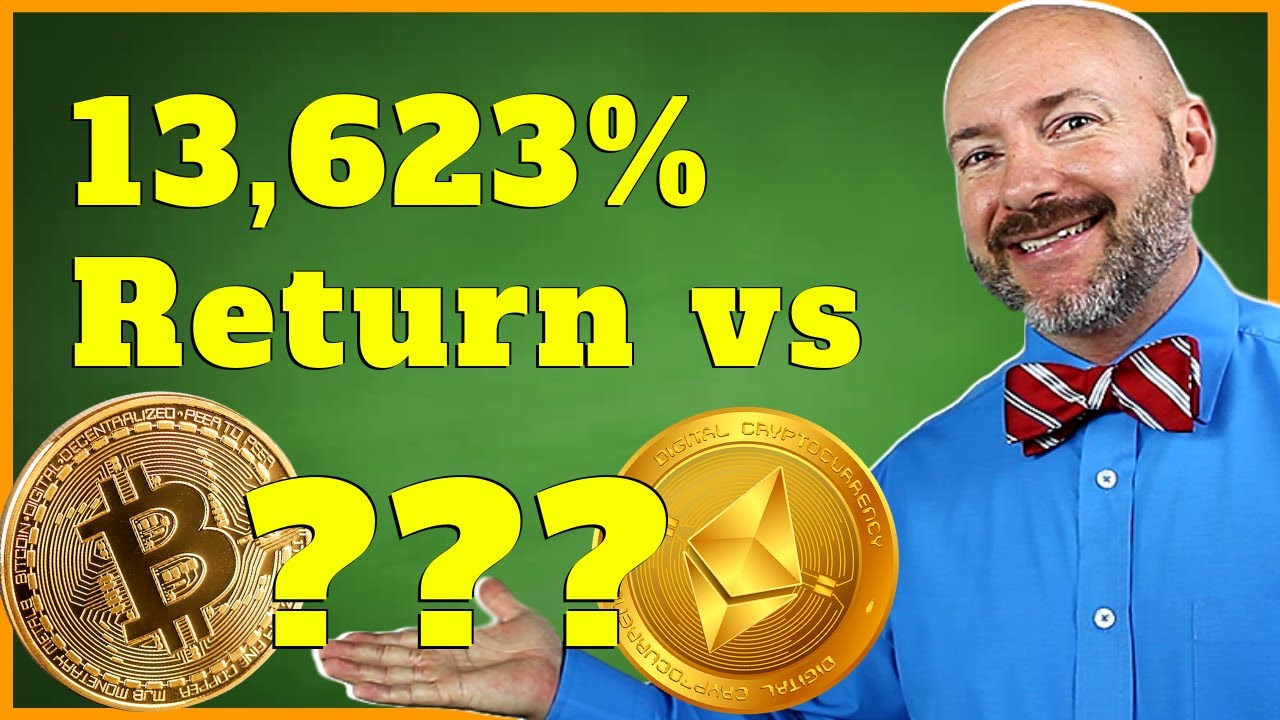bitcoin-vs-ethereum-for-higher-return-value-analysis-and-targets