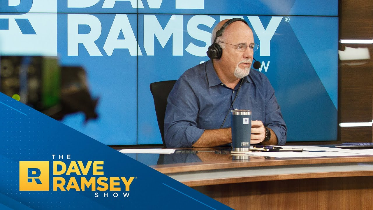 the-dave-ramsey-show-replay-from-september-2-2020