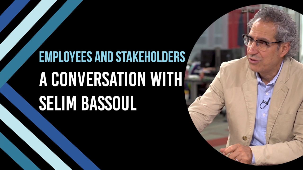 selim-bassoul-how-to-spot-great-employees