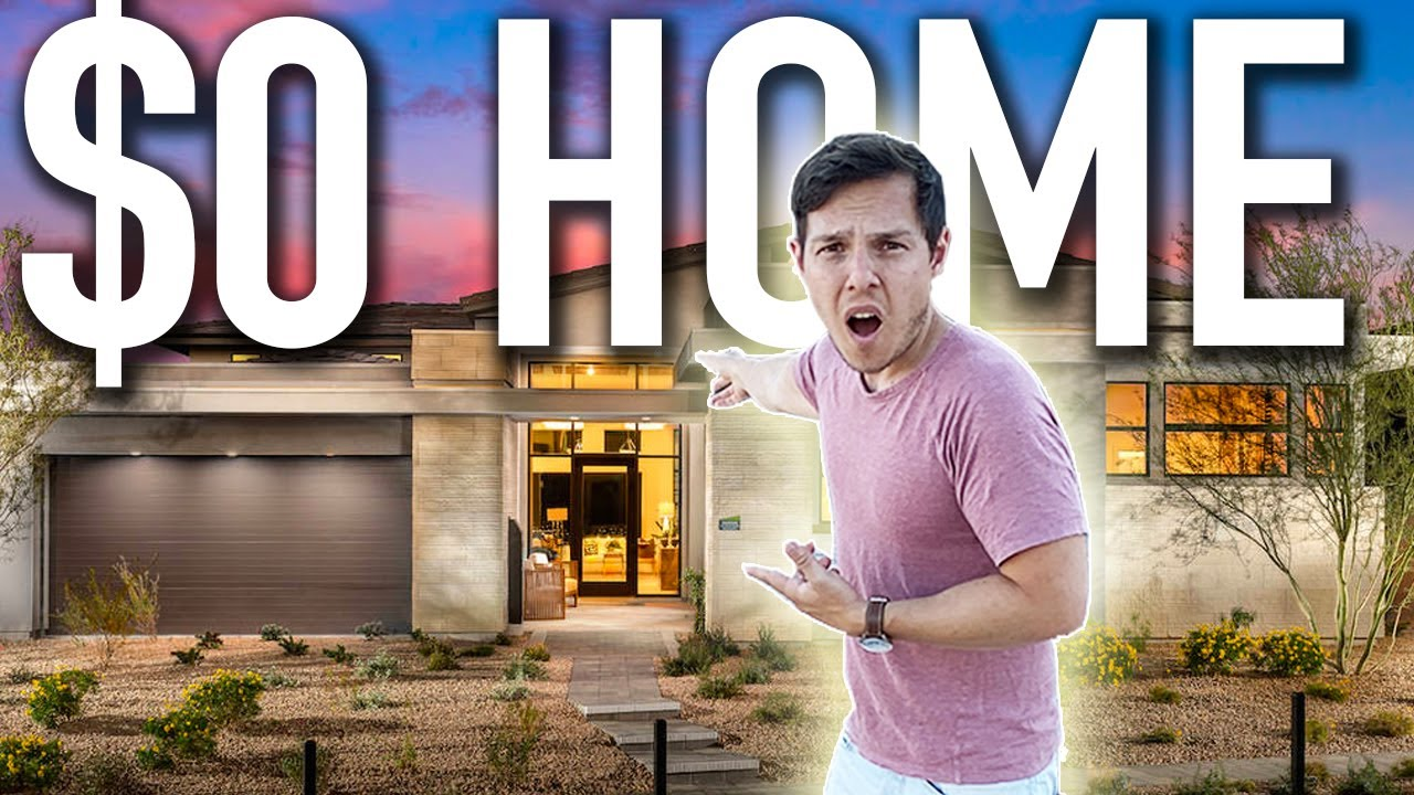 how-i-bought-my-new-las-vegas-home-for-0