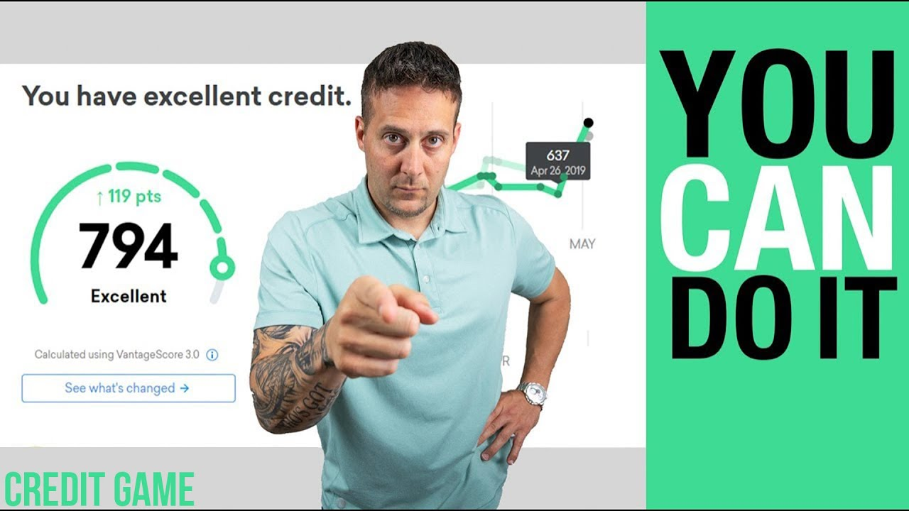 how-to-boost-your-credit-score-100-points-in-7-days-%f0%9f%92%aa%f0%9f%8f%bc