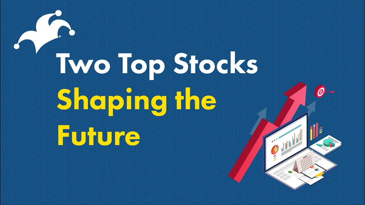 top-stocks-for-the-next-generation-of-tech