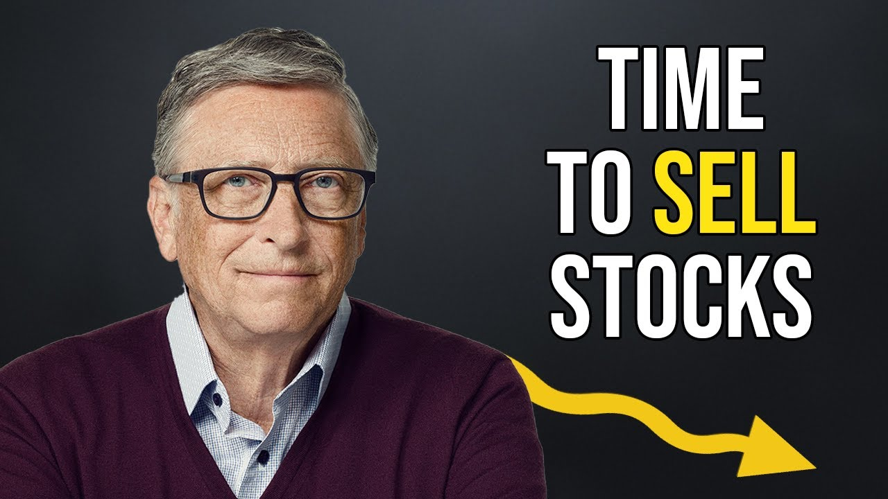 bill-gates-is-selling-out-of-his-stocks-the-reasons-behind-it-are-frightening