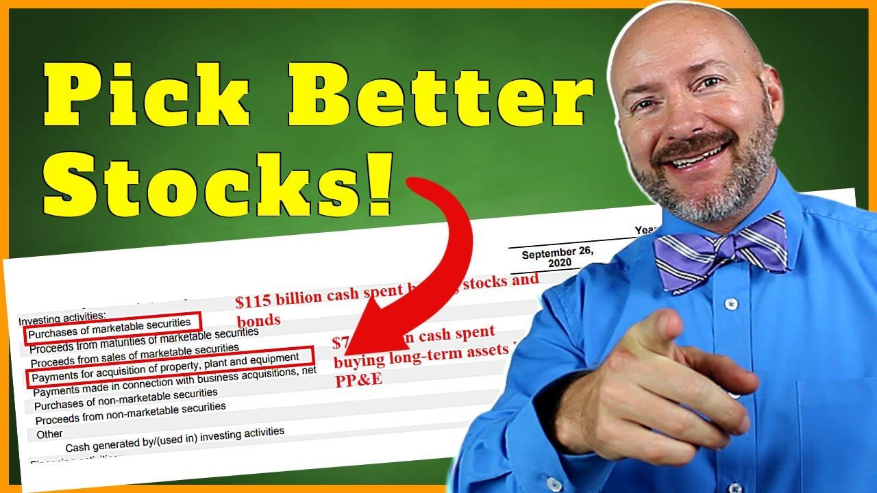 cash-flow-statement-explained-the-analysts-secret-weapon-in-stocks