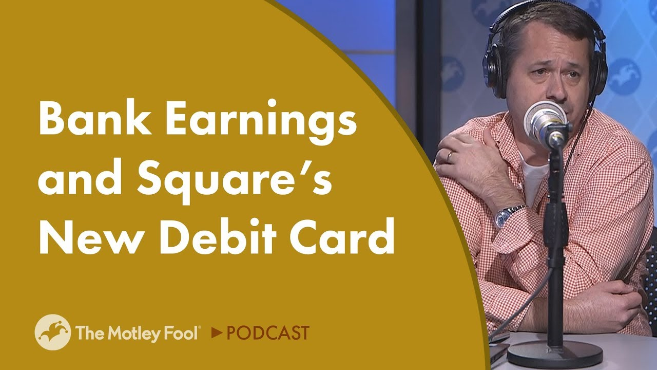 bank-earnings-and-squares-new-debit-card