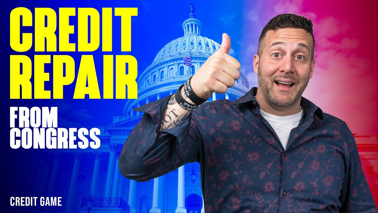 the-government-just-boosted-your-credit-score