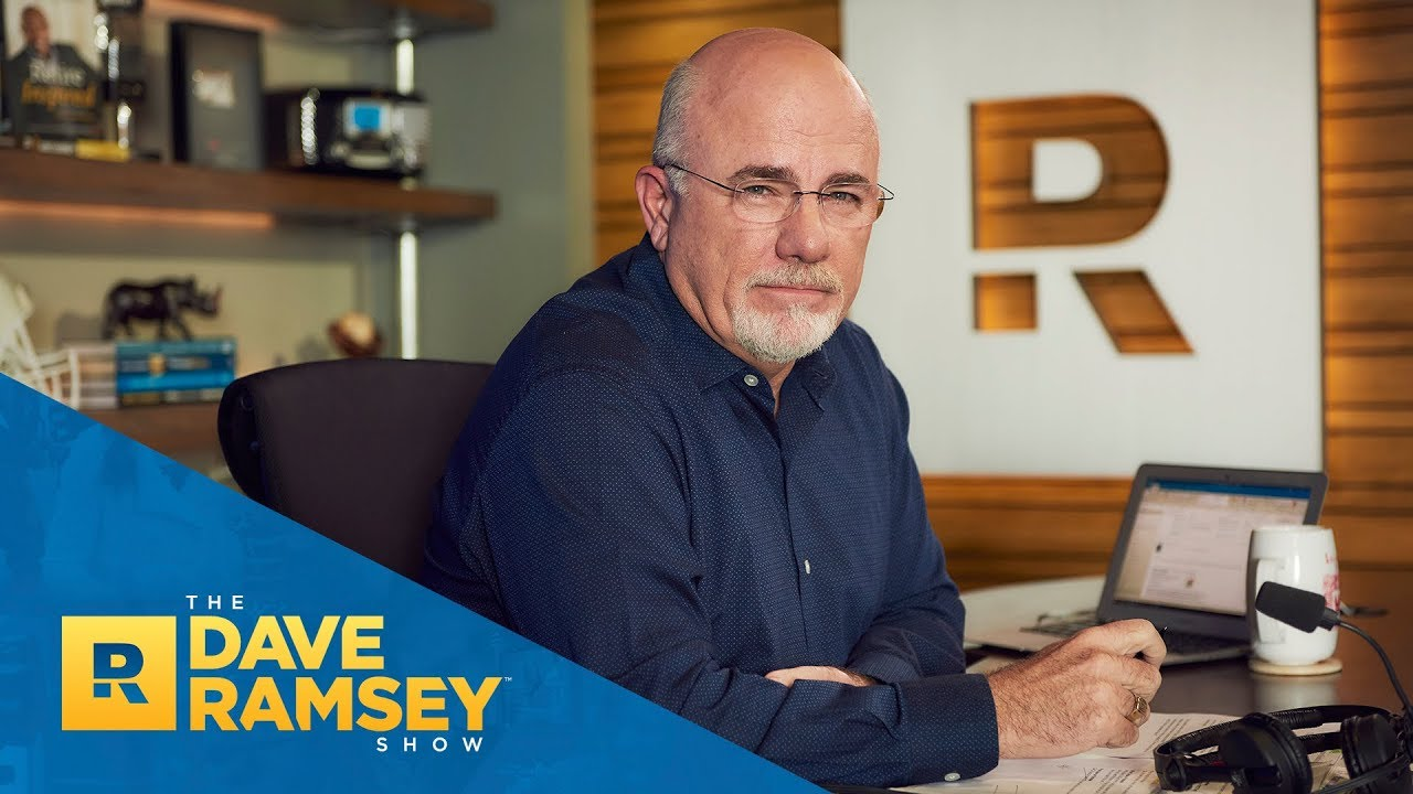 the-dave-ramsey-show-best-of-10
