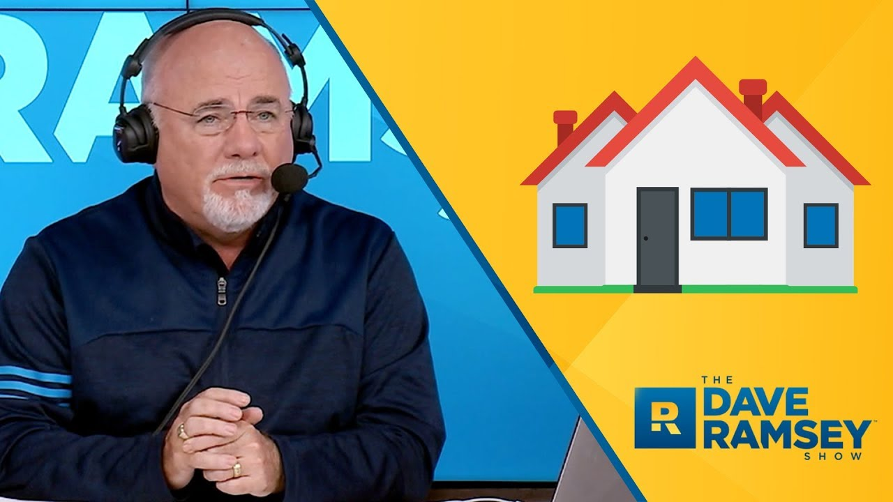 will-paying-off-your-house-mean-higher-taxes-dave-ramsey-rant