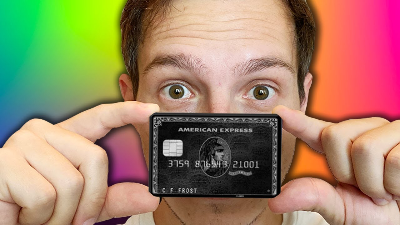 the-6-best-credit-cards-you-need-in-2020