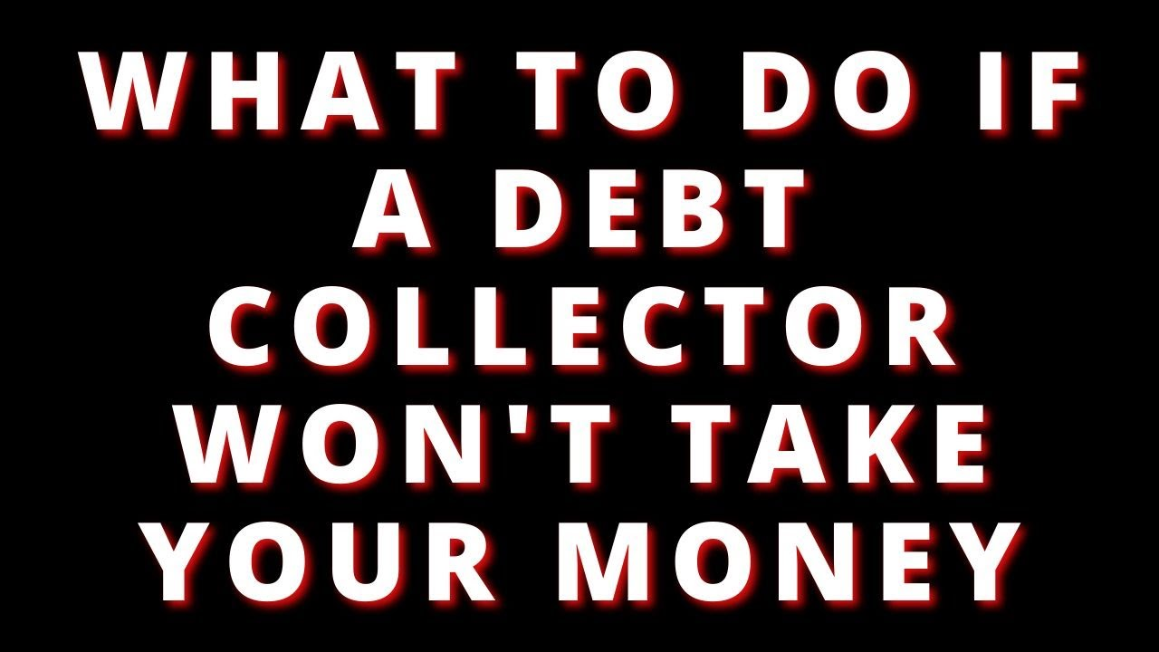 what-happens-if-a-debt-collector-send-debt-back-to-original-creditor-questions-and-answers