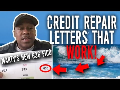 credit-repair-letters-that-work-martys-testimonial-490-to-636-credit-score-fico-boosted