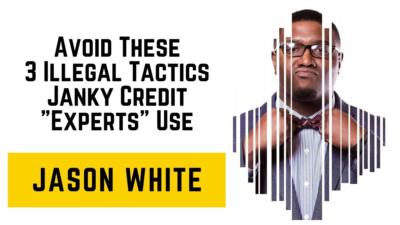 this-kind-of-credit-repair-will-land-you-in-jail