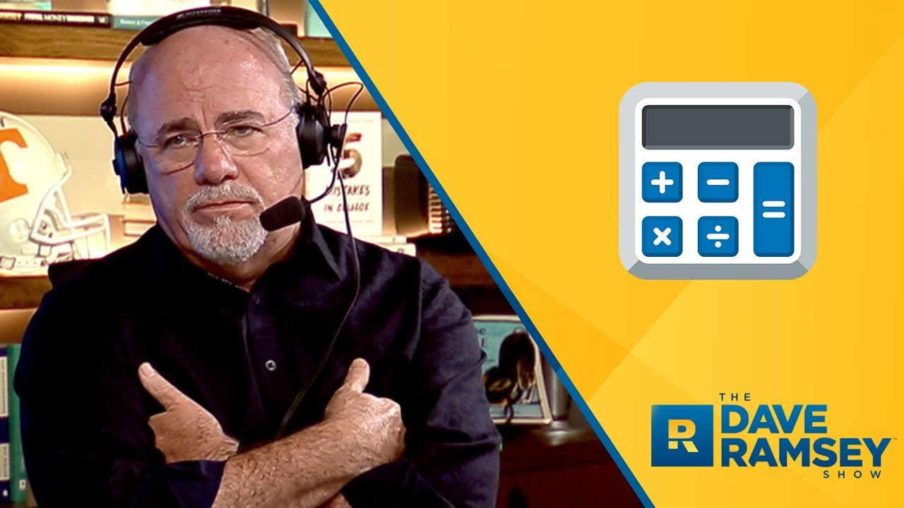 you-can-find-hope-in-the-numbers-dave-ramsey-rant