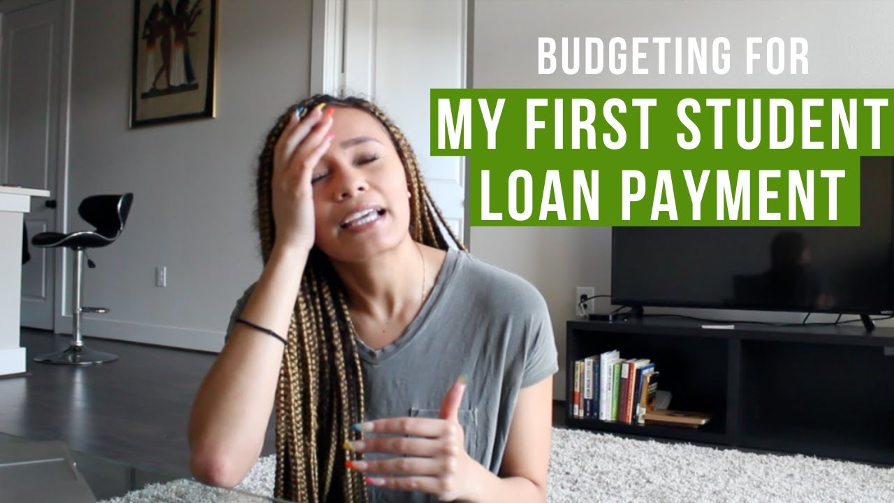 my-50000-student-loan-debt-payment-plan-consolidation-refinancing