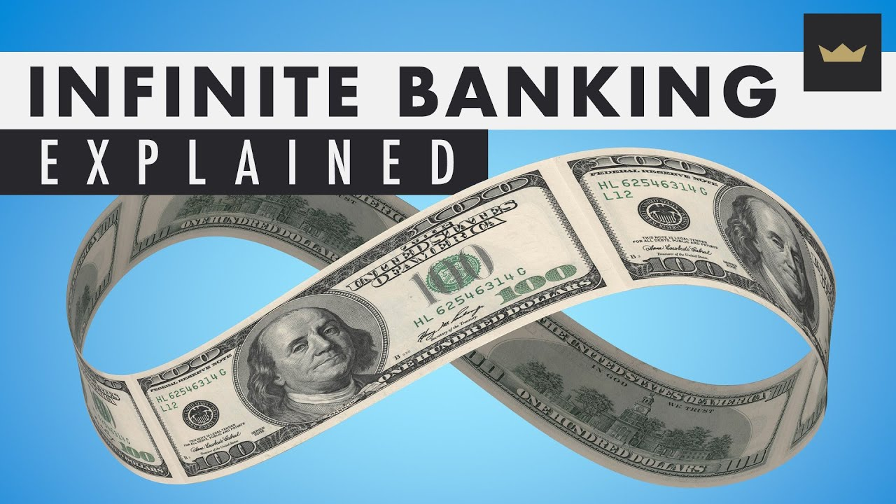 the-truth-about-the-infinite-banking-concept