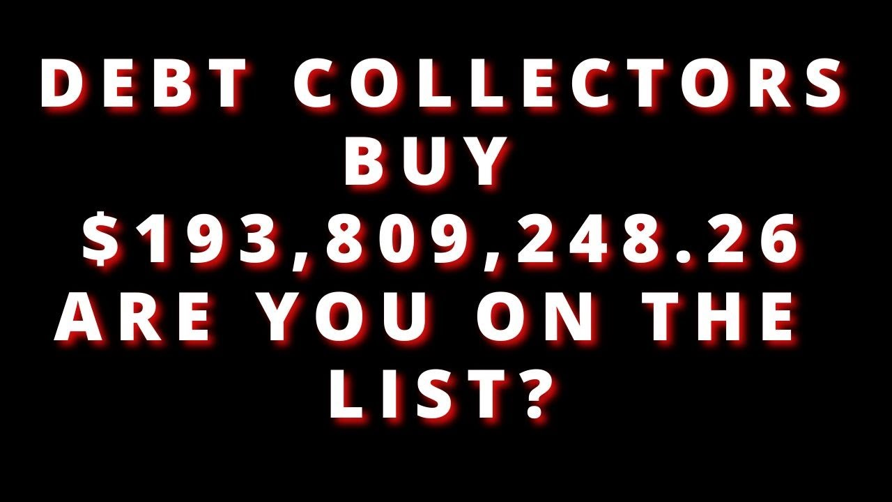 what-can-you-do-about-outdated-debt-collections