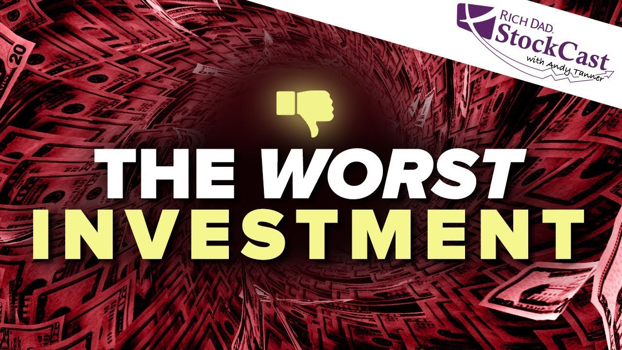 this-is-one-of-the-worst-investments-in-america-rich-dad-stockcast