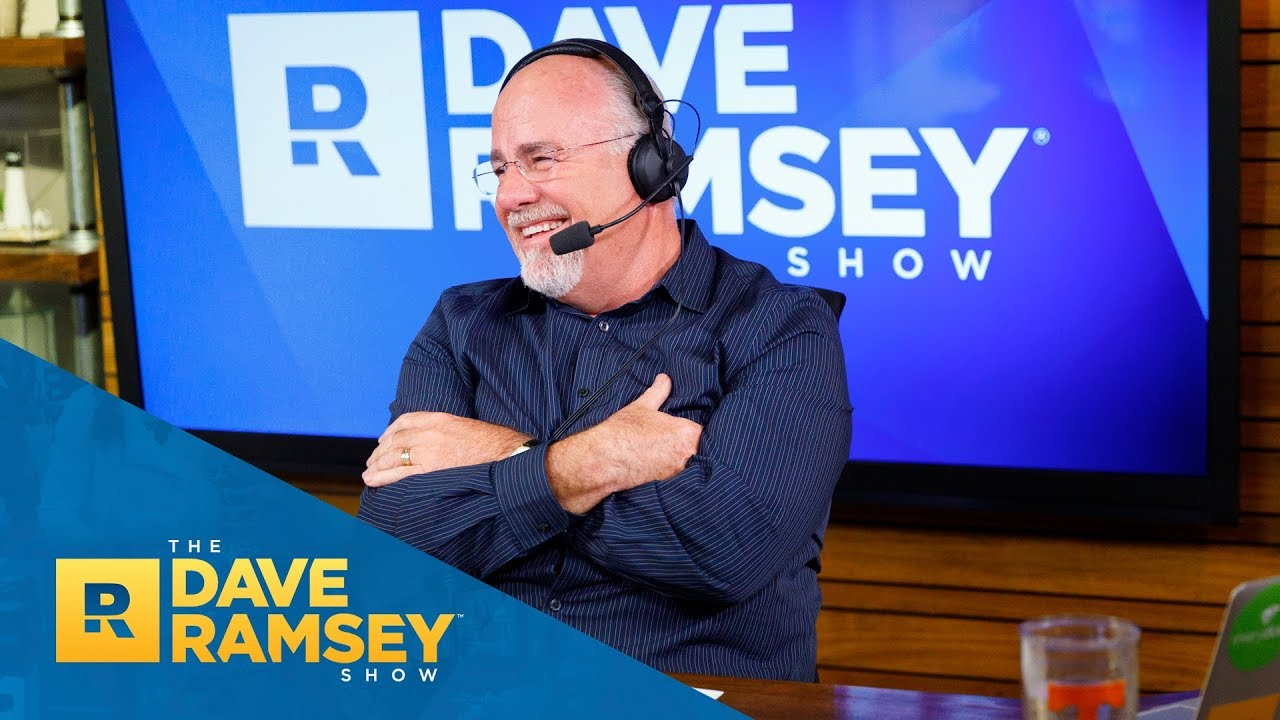 the-dave-ramsey-show-best-of-13