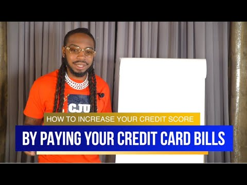 how-to-pay-your-credit-card-bill-to-increase-your-credit-score-remix