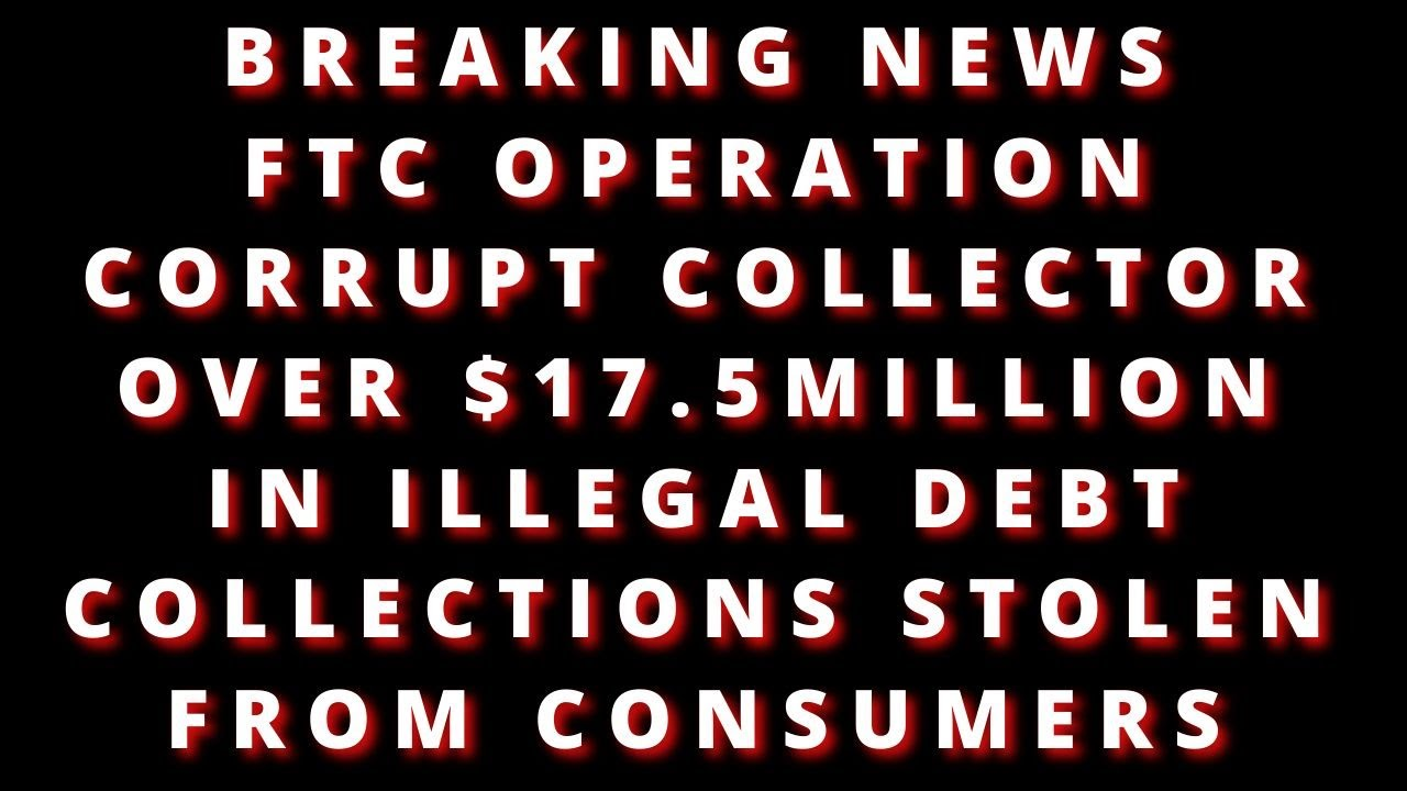 operation-corrupt-collector-ftc-report