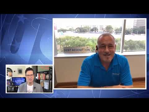 debt-consolidation-austin-texas-and-debt-relief-austin-texas-as-featured-on-keye-by-debt-redemption