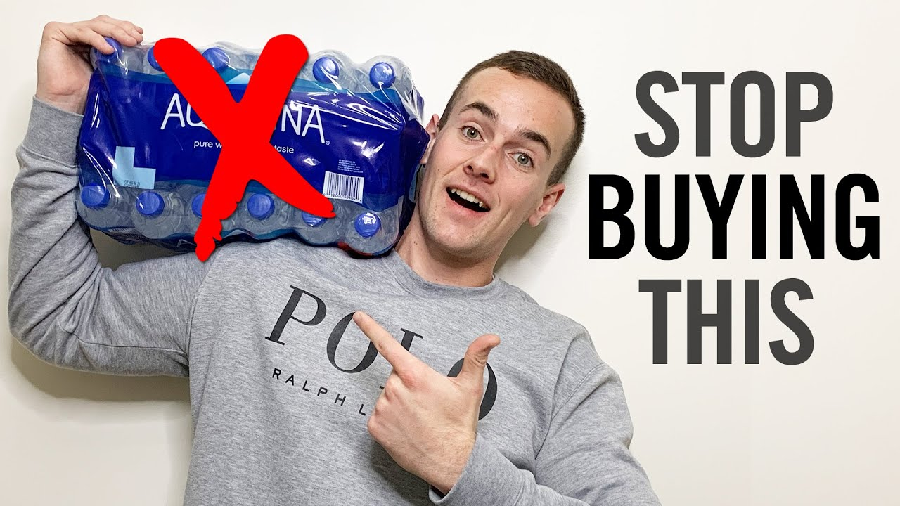 stop-buying-these-5-things-in-2021