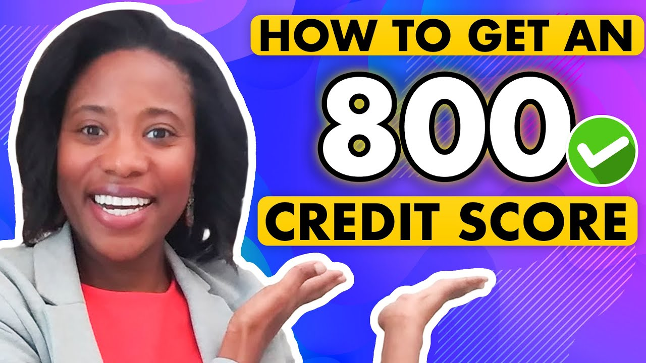 how-to-get-a-perfect-credit-score-how-to-get-perfect-credit-how-to-get-a-good-credit-score