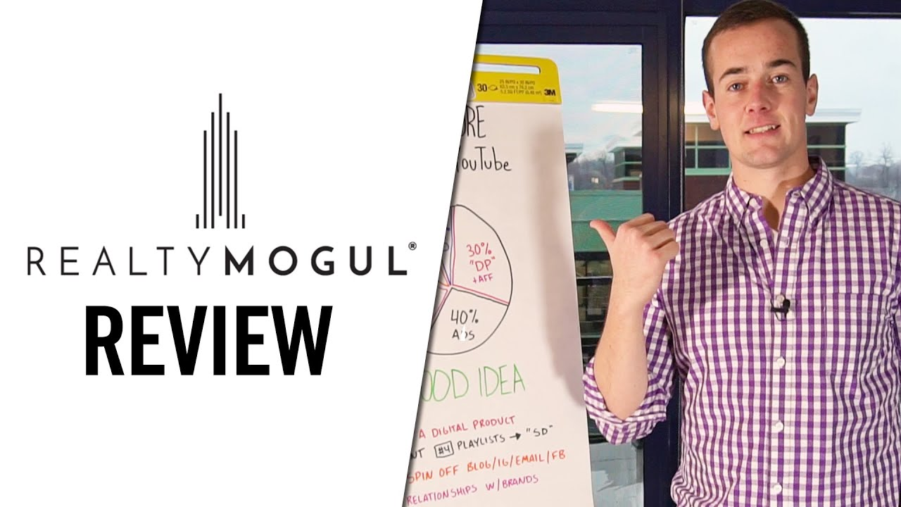 realtymogul-review-2021-best-crowdfunded-real-estate-platform