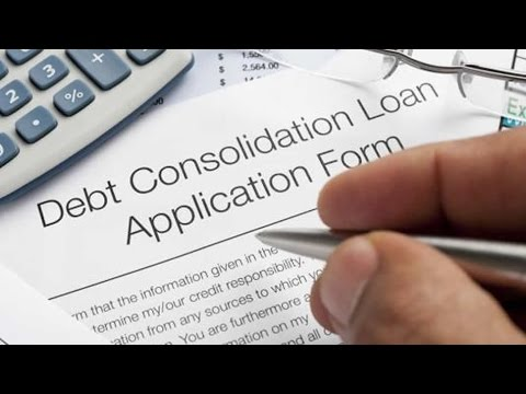 debt-consolidation-the-cold-hard-truth