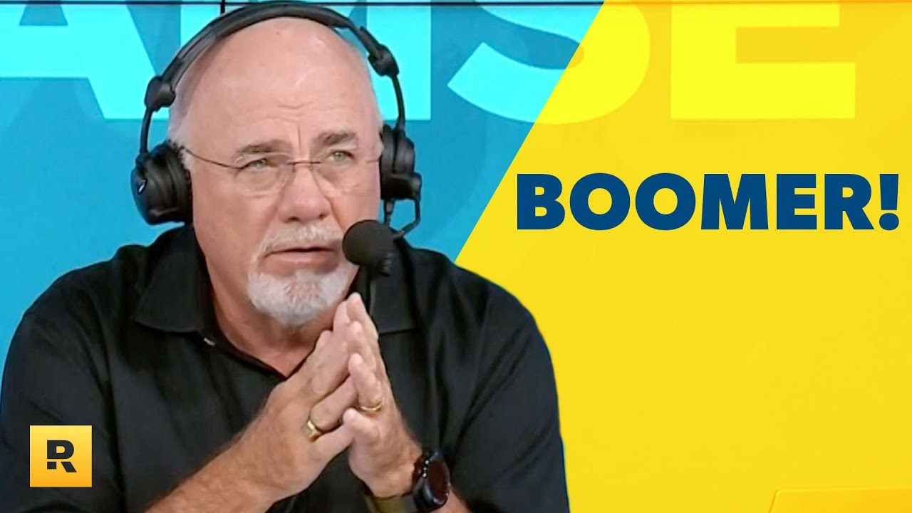 a-message-to-broke-people-dave-ramsey-rant