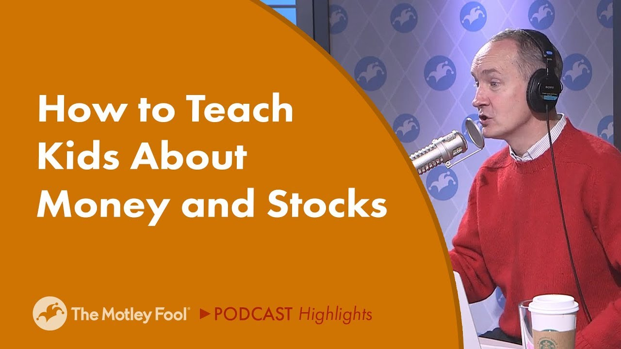 how-to-teach-kids-about-money-and-stocks