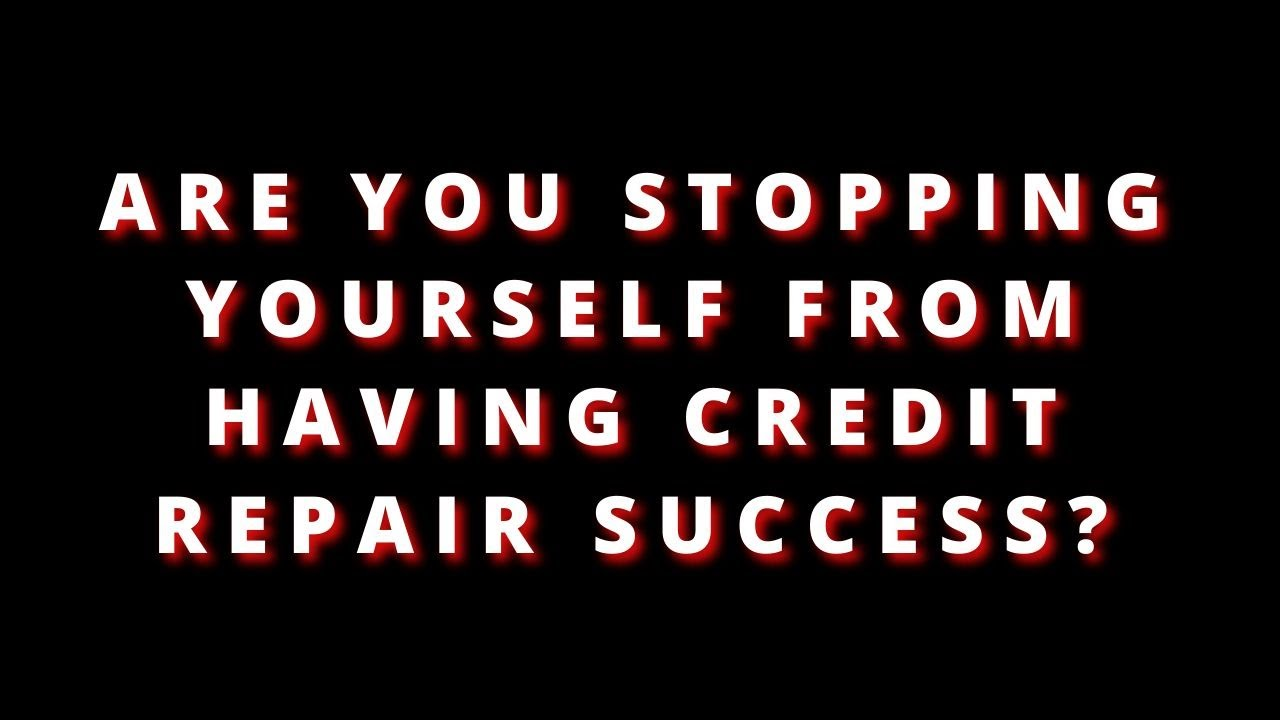 the-mental-aspects-of-credit-repair-and-getting-out-of-debt