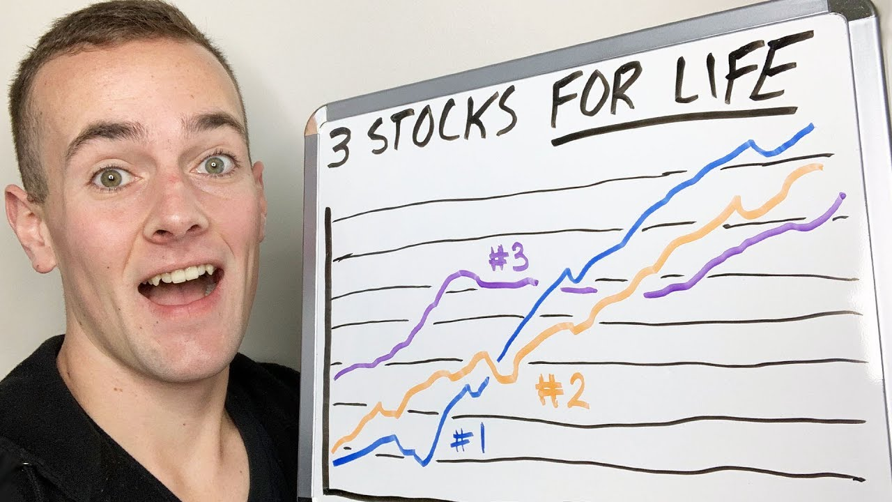 3-stocks-i-would-buy-never-sell