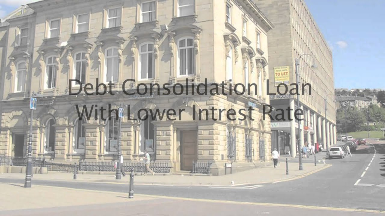 how-to-consolidate-debt-2