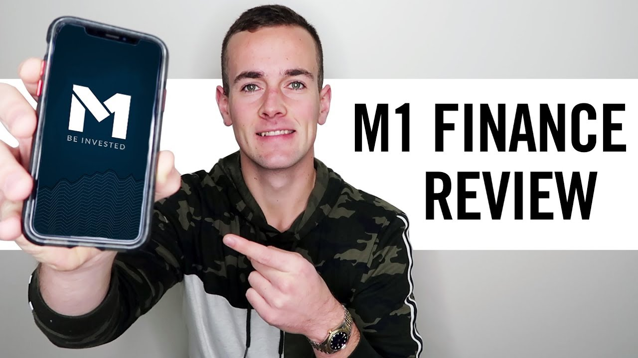 m1-finance-review-2021-%f0%9f%93%88-best-investing-app-for-beginners
