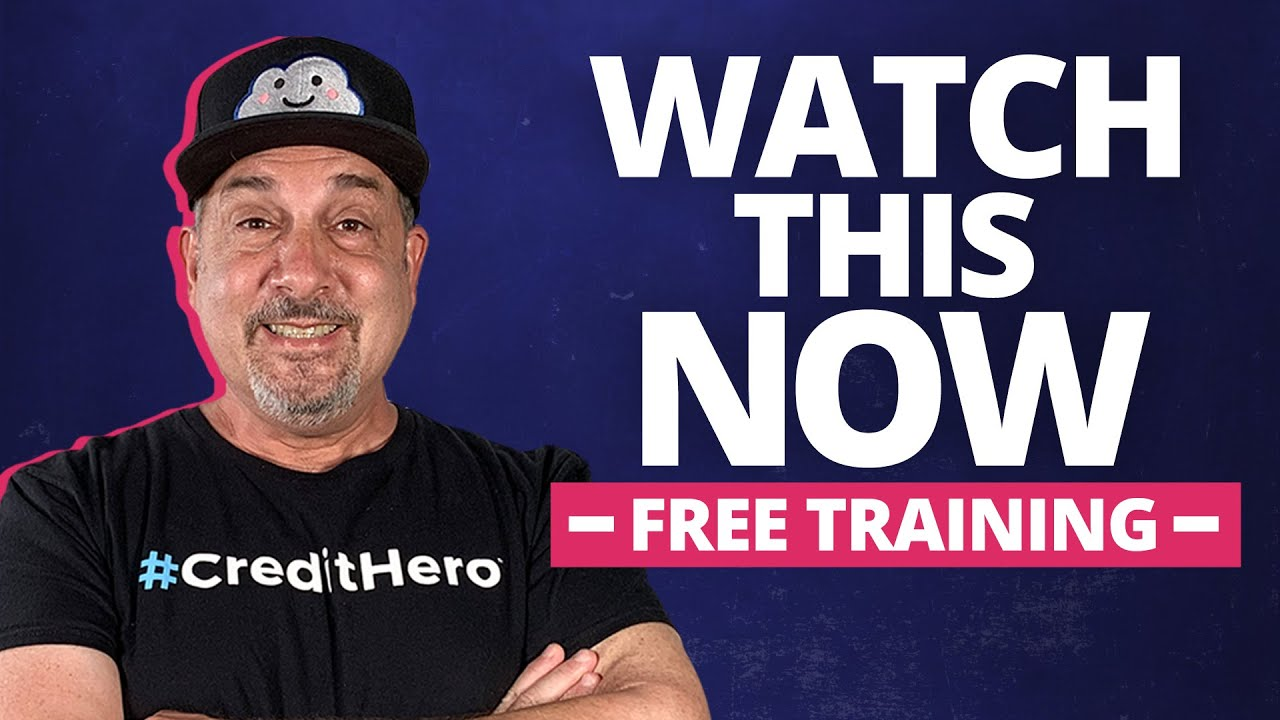 stop-before-you-start-a-credit-repair-business-watch-this-free-training