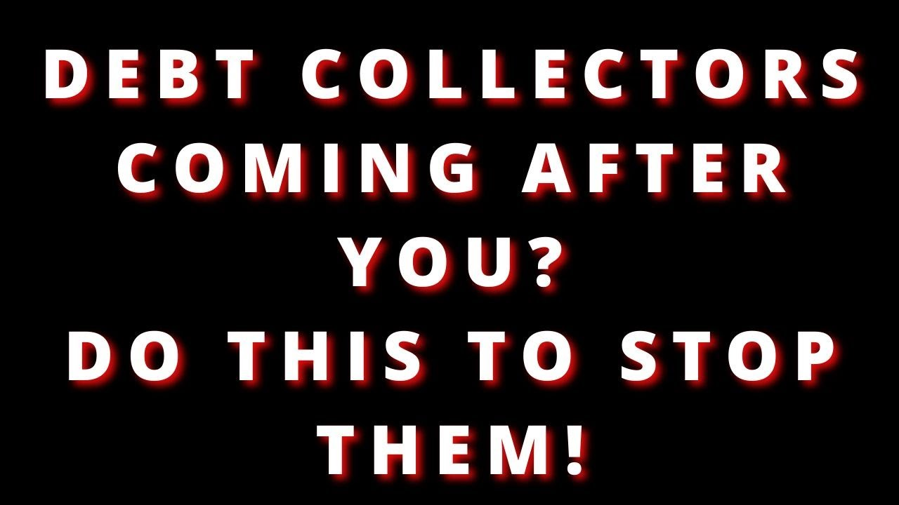 debt-collectors-coming-after-you