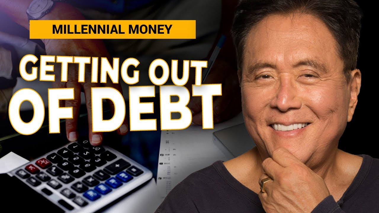 are-you-drowning-in-debt-and-suffering-from-bad-credit-millennial-money