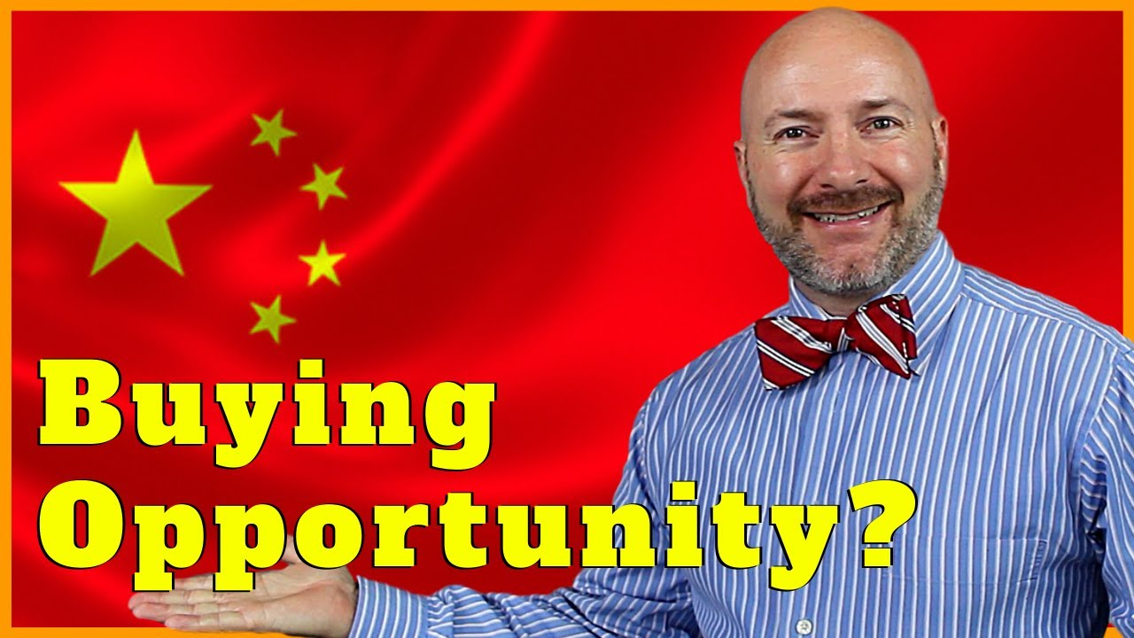 are-chinese-stocks-doomed-should-you-invest