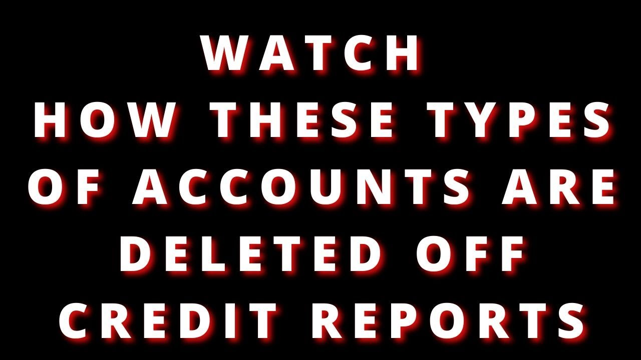 credit-repair-results-proof-of-deleted-accounts